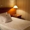 hotel_podorlem_pokoje12