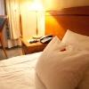 hotel_podorlem_pokoje14