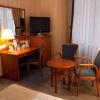 hotel_podorlem_pokoje15