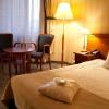 hotel_podorlem_pokoje16
