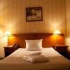 hotel_podorlem_pokoje17