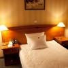 hotel_podorlem_pokoje18