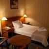 hotel_podorlem_pokoje19