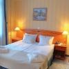 hotel_podorlem_pokoje2