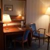 hotel_podorlem_pokoje3