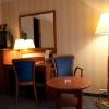 hotel_podorlem_pokoje5