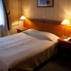 hotel_podorlem_pokoje6