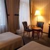 hotel_podorlem_pokoje7