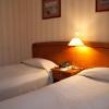 hotel_podorlem_pokoje8