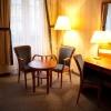 hotel_podorlem_pokoje9