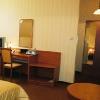 hotel-podszyszkami-pokoje