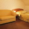 hotel-podszyszkami-pokoje1
