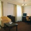 hotel-podszyszkami-pokoje4