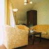 hotel-podszyszkami-pokoje5