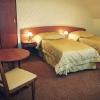 hotel-podszyszkami-pokoje6