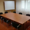 hotel-prezydencki-konferencyjny1