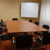 hotel-prezydencki-konferencyjny2