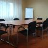 hotel-prezydencki-konferencyjny3