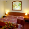 hotel-prezydencki-pokoje1