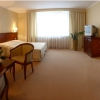 hotel-prezydencki-pokoje2