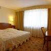 hotel-prezydencki-pokoje3