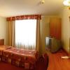 hotel-prezydencki-pokoje4