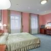 hotel-rivendell-pokoje1
