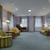 hotel-rivendell-pokoje2