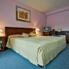 hotel-rivendell-pokoje3