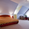 hotel-rivendell-pokoje4