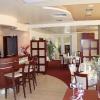 hotel_rodan_ogolnodostepna01