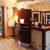 hotel_rodan_ogolnodostepna02
