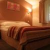 hotel-rosana-pokoje1