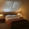 hotel-rosana-pokoje2