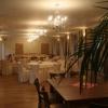 hotel-rosana-restauracja1