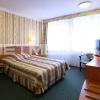 hotel-swiatowit-pokoje10