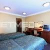 hotel-swiatowit-pokoje11