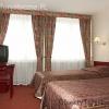 hotel-swiatowit-pokoje5