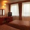 hotel-swiatowit-pokoje6