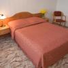 hotel-swiatowit-pokoje7