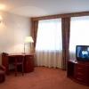 hotel-swiatowit-pokoje8