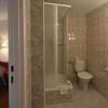 hotel-swiatowit-pokoje9