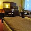 hotel_szrenica_pokoje1