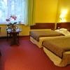 hotel_szrenica_pokoje2