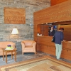 hotel-tatry-recepcja1