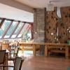hotel-tatry-restauracja