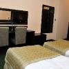hotel-topaz-2010-pokoje1