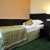 hotel-topaz-2010-pokoje10