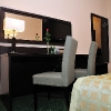 hotel-topaz-2010-pokoje2