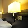 hotel-topaz-2010-pokoje3